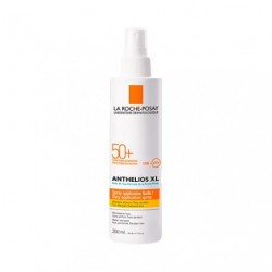 LA ROCHE POSAY Anthelios XL SPF 50+ Spray 200 ml