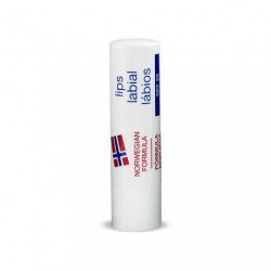 NEUTRÓGENA Stick Labial SPF20 4.8 g