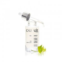Caudalie Vinoperfect Sérum Despigmentante