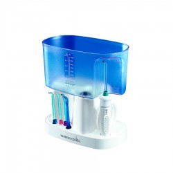 IRRIGADOR BUCAL ELECTRICO WATERPIK WP-70 FAMILIA