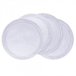 MAM Discos Absorbentes Lactancia Breast Pads 30 uds
