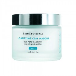 SKINCEUTICALS Clarifiying Clay Masque 60 ml