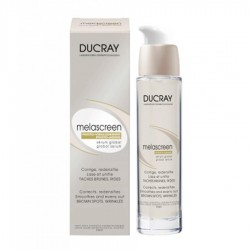 DUCRAY Sérum Melascreen Antimanchas 30 ml