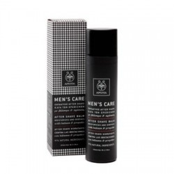 APIVITA MEN´S CARE AFTER SHAVE H131G W