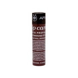 APIVITA LIP CARE PROPOLIS W