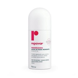 REPAVAR REGENERADORA SPRAY 1 ENVASE 150 ML