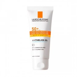 ANTHELIOS XL LECHE SPF 50+ 1 ENVASE 100 ml