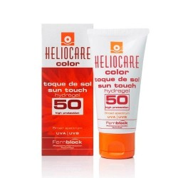 HELIOCARE Advance Toque de Sol SPF50 50 ml