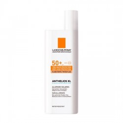 LA ROCHE POSAY Anthelios XL SPF50+ Fluido con Color