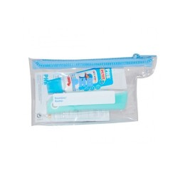 PHB PETIT KIT CEP+GEL POCOYO 15ML W