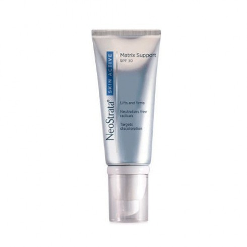 NEOSTRATA SKIN ACTIVE MATRIX SUPPORT SPF 30 50 G W