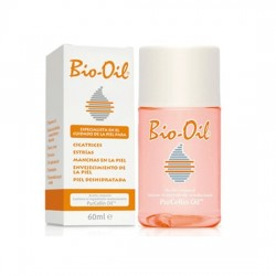 CEDERROTH Aceite Bio Oil 60 ml.