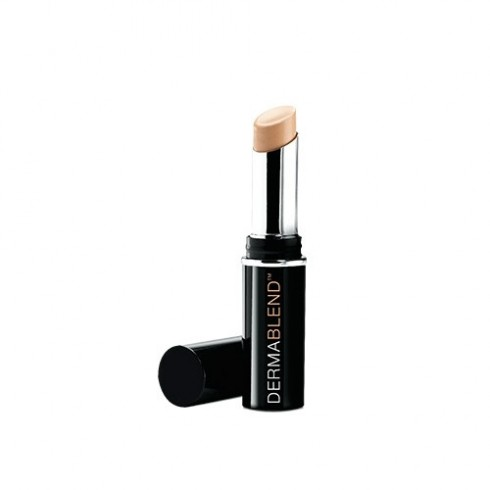 VICHY Dermablend Stick Maquillaje Corrector 14 h Tono Oscuro 4.5 gr