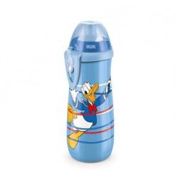 NUK Taza Bebedor Sports Cup 450 ml 36+ meses