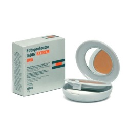 FOTOPROTECTOR ISDIN COMPACT SPF-50+ MAQUILLAJE C ARENA 10 G W
