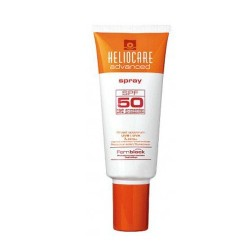 HELIOCARE SPF 50 SPRAY 200 ML