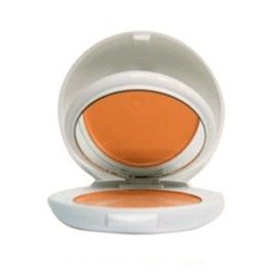 AVENE COUVRANCE COMPACTO P/S Nº3 ARENA W