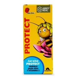 ARKOVITAL PROTECT (PREVENT) 150 ML W