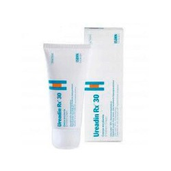 ISDIN HYDRATION UREADIN ULTRA 30 CREMA EXFOLIANT 50 ML