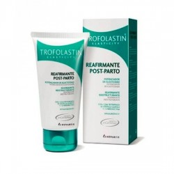 NOVARTIS Trofolastin Reafirmante Post-Parto 125 ml