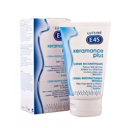 XERAMANCE PLUS CREMA 100 ML W