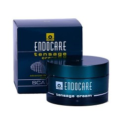 ENDOCARE TENSAGE CREAM REGENERADOR REAFIRMANTE 1 ENVASE 50 ml