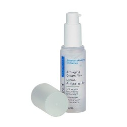 NEOSTRATA ANTIAGING PLUS 30 G CREMA W