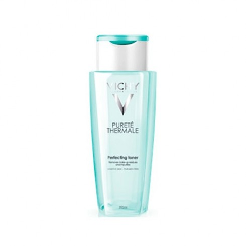 PUREZA THERMAL TONICO P.NORMAL 200 ML W