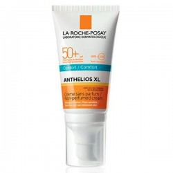 LA ROCHE POSAY Anthelios XL SPF50+ Crema 50 ml