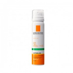 LA ROCHE POSAY AntheliosSPF50+ Bruma Fresca Invisible 75 ml