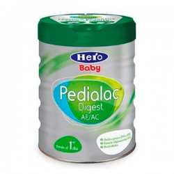 HERO Pedialac Digest AE/AC 800 g