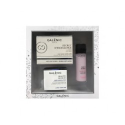 GALENIC SECRET D´EXCELLENCE CREMA