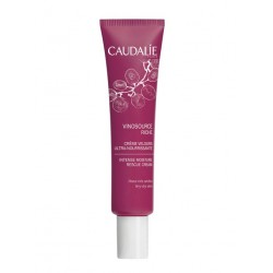 112 CAUDALIE VINOSOURCE CREMA TERCIOPLELO ULTRANUTRITIVA