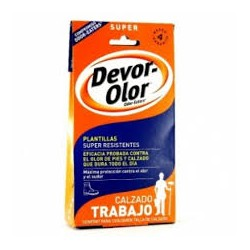 PLANTILLAS ANTIOLOR DEVOR OLOR SUPER