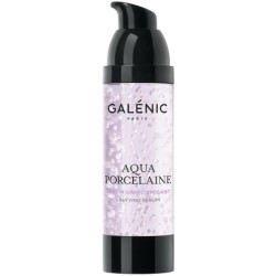 GALENIC AQUA PORCELAINE SERUM UNIFICADOR 1 ENVASE 30 ml