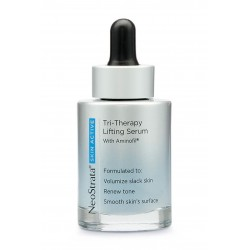 NEOSTRATA SKIN ACTIVE TRI-THERAPY LIFTNG SERUM 1 ENVASE 30 ml